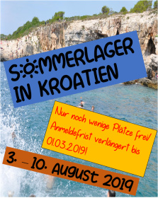 Sommerlager<div class='url' style='display:none;'>/</div><div class='dom' style='display:none;'>seelsorgeeinheitgossau.ch/</div><div class='aid' style='display:none;'>21</div><div class='bid' style='display:none;'>1769</div><div class='usr' style='display:none;'>7</div>