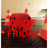 Game Friday<div class='url' style='display:none;'>/</div><div class='dom' style='display:none;'>kathgossau.ch/</div><div class='aid' style='display:none;'>21</div><div class='bid' style='display:none;'>635</div><div class='usr' style='display:none;'>7</div>