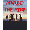 Around the fire<div class='url' style='display:none;'>/</div><div class='dom' style='display:none;'>kathgossau.ch/</div><div class='aid' style='display:none;'>21</div><div class='bid' style='display:none;'>792</div><div class='usr' style='display:none;'>7</div>